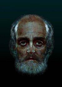 Wissenschaftler rekonstruieren die Gestalt des heiligen Nikolaos
