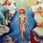 Sonntag nach Taufe Christi, Theodosios, der Koinobiarch