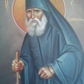 Synodenbeschluss