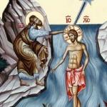 Die heilige Theophanie
