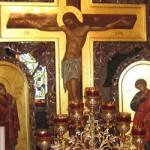 Reiner Montag, Seliger Benediktos, Évs'chimos von Lampsakos der Bekenner