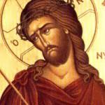 Großer Montag, Joseph, der allgute