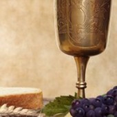 Käsesonntag, Auffindung der Reliquien der Martyrer im Eugeniosstadtteil Konstantinopels
