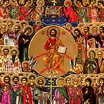 Die Heiligung aller