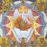 Montag des Heiligen Geistes
