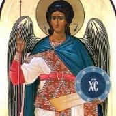 Mitfest des Erzengels Gabiel, Stephanos vom Sabbaskloster, Martyrerin Golinduch