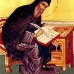Nikodimos der Agiorit, Apostel Akylas, Joseph von Thessaloniki