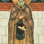 Grigorios von Dekapolis, Proklos Patriarch von Konstantinopel