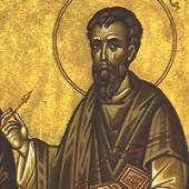 15. Lukassonntag (Zakchäos), Kyros & Johannes die Uneigennützigen