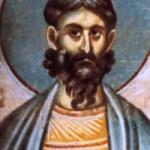 Martyrerpriester Basileios, Martyrerin Kalliniki
