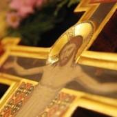 Karfreitag, das heilige Leiden des Herrn