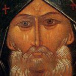 3. Matthäussonntag (Die Bergpredigt), die in Nikopolis von Armenien getöteten 45 Martyrer