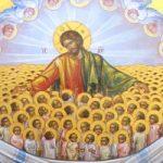 Die von Herodes geschlachteten Säuglinge